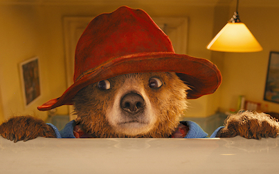 Paddington_film_st_3102436b