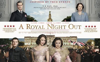 A_royal_night_out_poster