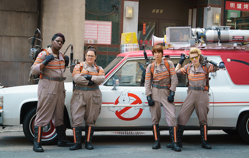 Ghostbustersfullnewimg