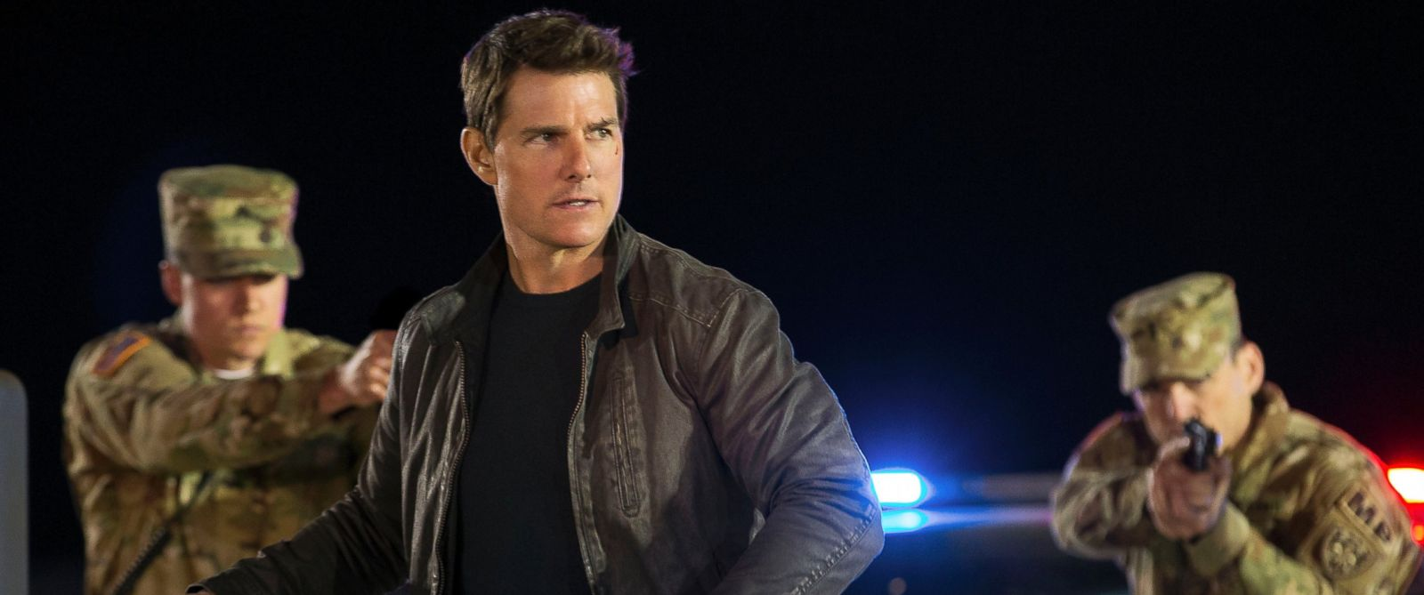 Ap_jack_reacher_jef_161020_12x5_160
