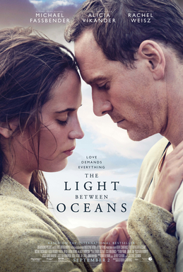 The_light_between_oceans_poster