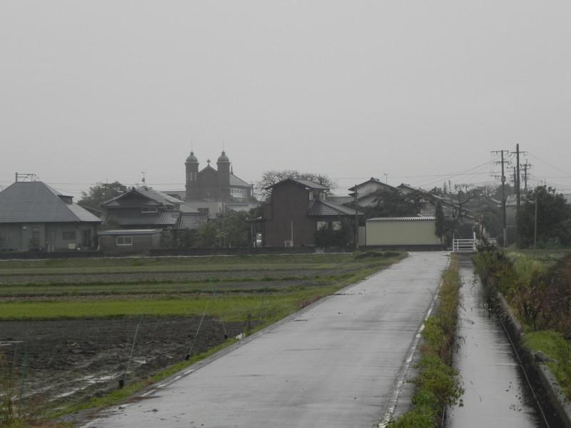 Imamura01_20