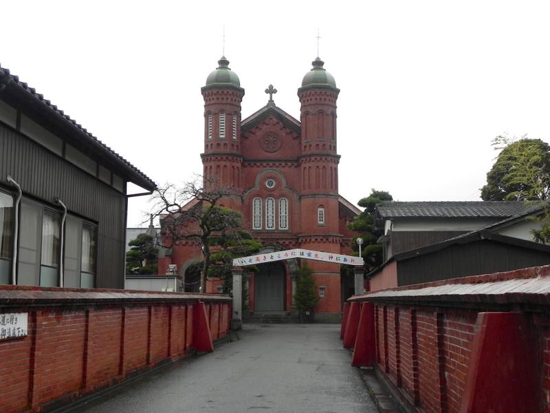 Imamura02_14